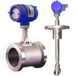 Đồng hồ đo lưu lượng khí Smartmeasurement