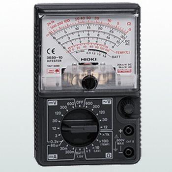 đồng hồ đo vạn năng