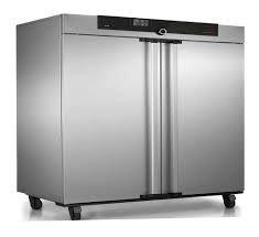 tủ-ấm-memmert-TVS0002