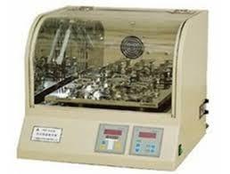 máy-lắc-ổn-nhiệt-MLN0001