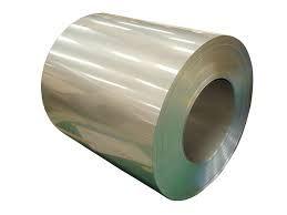 cuộn-inox-304-CIN0001