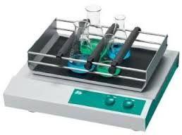 máy-lắc-ống-nghiệm-MLN0002