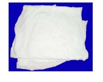 gie-lau-cotton-mau-trang-loai-to-bhk0032