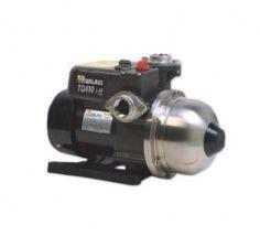 Máy bơm nước tăng áp điện tử Walrus TQ-400
