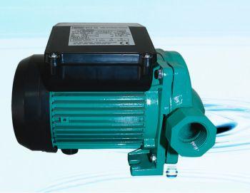 Máy bơm tăng áp tự động WILO PB-400EA