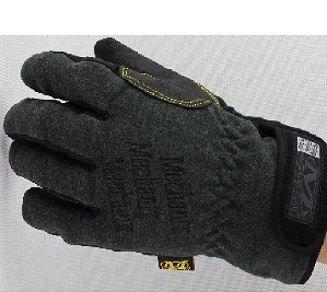 Găng tay chống lạnh -170 độ Mỹ-Sperian