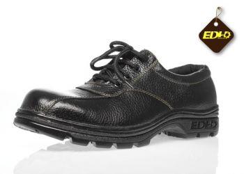 giày cổ thấp