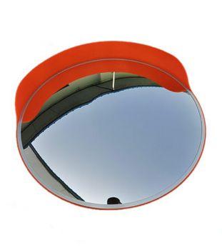 guong-cau-loi-acrylic-60cm-agt0040