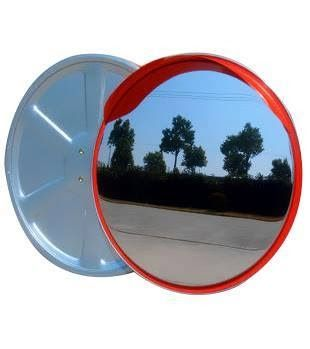 guong-cau-loi-plastic-composite-45cm-agt0044