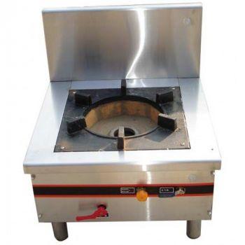 Bếp hầm đơn Wailaan JY-BHG-1