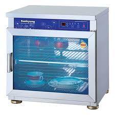 tủ-sấy-tiệt-trùng-TST0001
