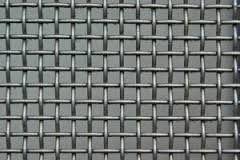 lưới-inox-ô-vuông-LIN0001