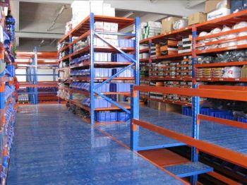kệ-sàn-công-nghiệp-KNA0002