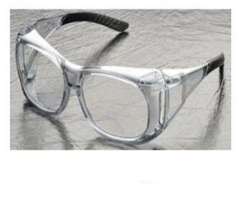 Kính bảo vệ cho mắt Elvex-Ovr Specs