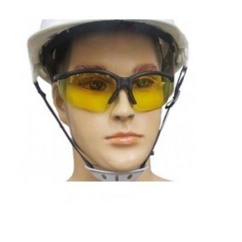 kính bảo vệ mắt Elvex-Spherex.