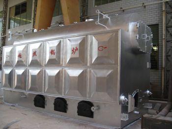 lo-hoi-dot-biomass-DHZ