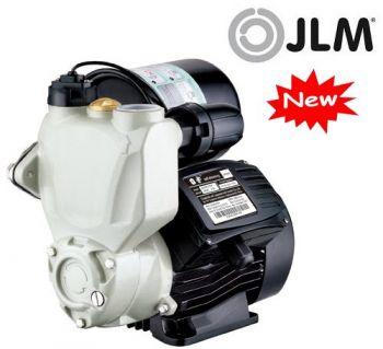 máy bơm nước chân không JLM 60-128