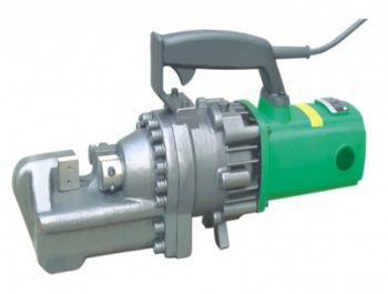 Máy cắt sắt thủy lực cầm tay SH 25