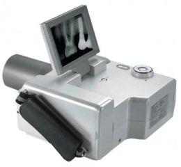 Máy chụp X-Quang nha khoa Dexcowin - DHA0002