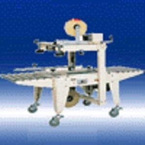 Máy dán thùng carton G-1159-29229