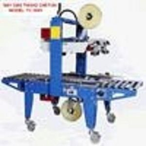 Máy dán thùng carton G-2669-3