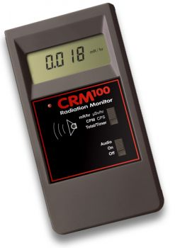 may-do-phong-xa-medcom-crm100-dpx0003