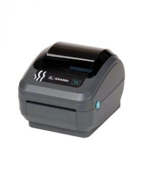 máy in mã vạch Zebra GX420