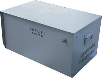 Máy lọc khô Lino Air Filter