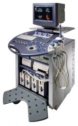 Máy siêu âm 4D Voluson 730 Pro-DHA0003
