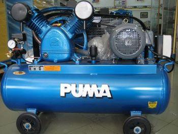 máy nén khí Puma công suất 10HP