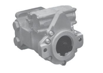 mô tơ thủy lực piston hướng trục