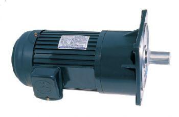 Motor-banh-rang-giam-toc-200W-1-4HP