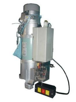 motor cửa cuốn YH-300kg