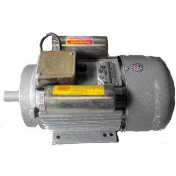 motor-dien-1pha-220v-3kw-2900