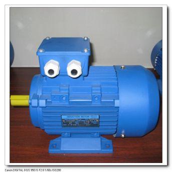 motor-dien-teco-3pha-5.5kw-7.5hp-4poles