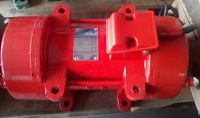motor-rung-gl-1100-cao-cap-uy-tin
