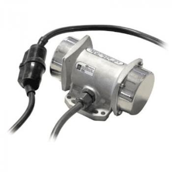 motor-rung-oli-mve21m-30w-1pha-220v