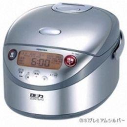 Nồi cơm điện từ cao tần Toshiba RC-10MY