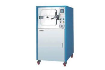 Nồi hấp tiệt trùng CHS-AC80 - TTT0003