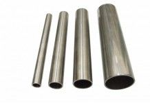 ống-inox-tròn-INO0001