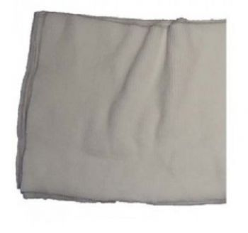 gie-lau-cotton-mau-trang-loai-nho-bhk0031