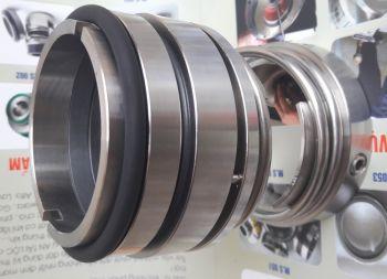 phốt-máy-bơm-nước-PCK0002