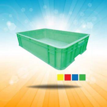Sóng Nhựa Bít 1T - PAL0007