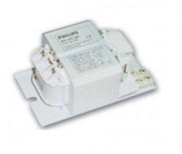 Tăng phô cao áp Sodium & Meta Philips 400W