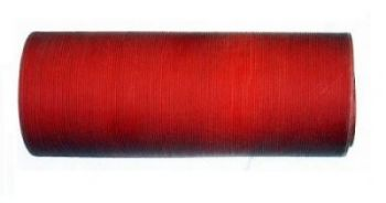Thảm cách điện 35kV loại 2 mét vuông - ATD0016 chất lượng cao