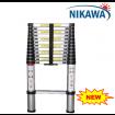 thang-nhom-rut-gon-nikawa-nk38-atc0050