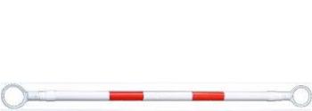 Thanh rút nối cọc tiêu-AGT0051