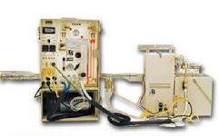 máy-đo-ph-đa-năng-DPH0001