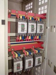 Tủ điện phân phối hạ thế