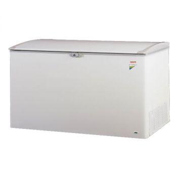 Tủ đông ACSON ACF50FR 560L